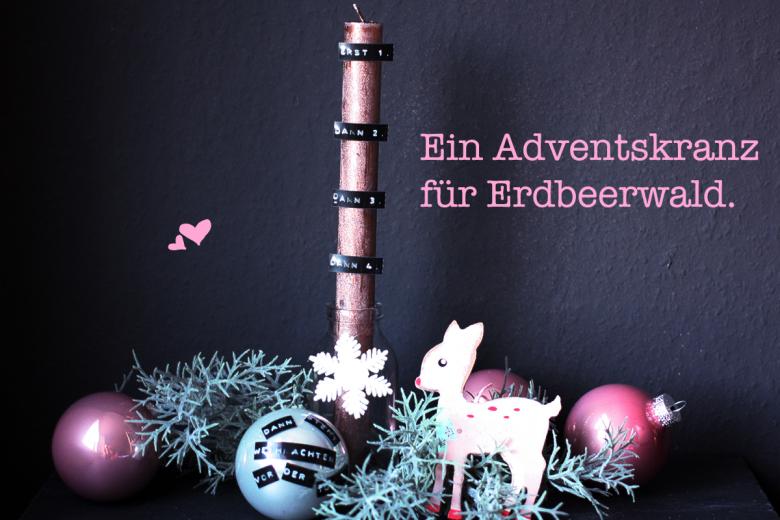 adventskranz-erdbeerwald0