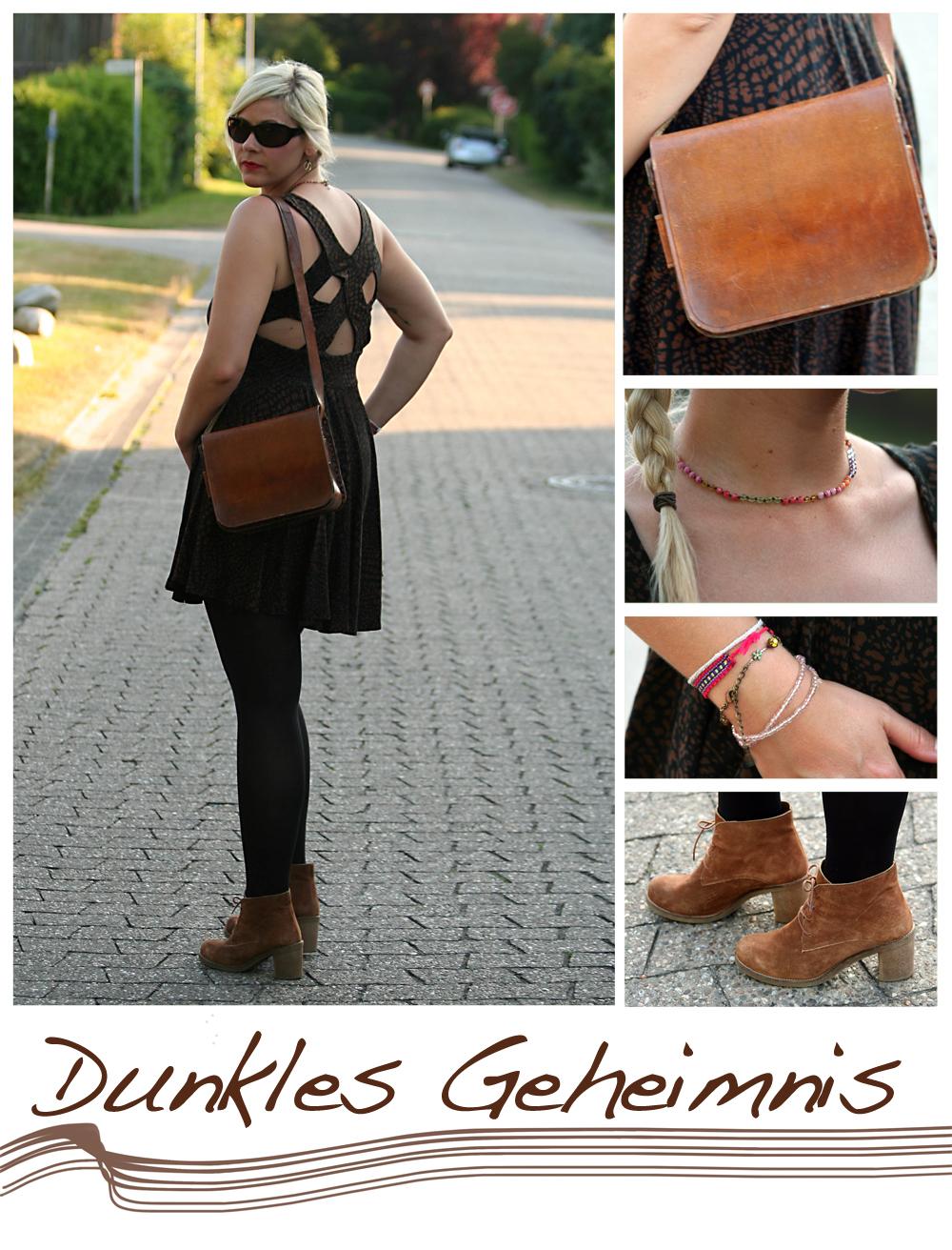 erdbeerwald_Dunkle_Schokolade_Outfit