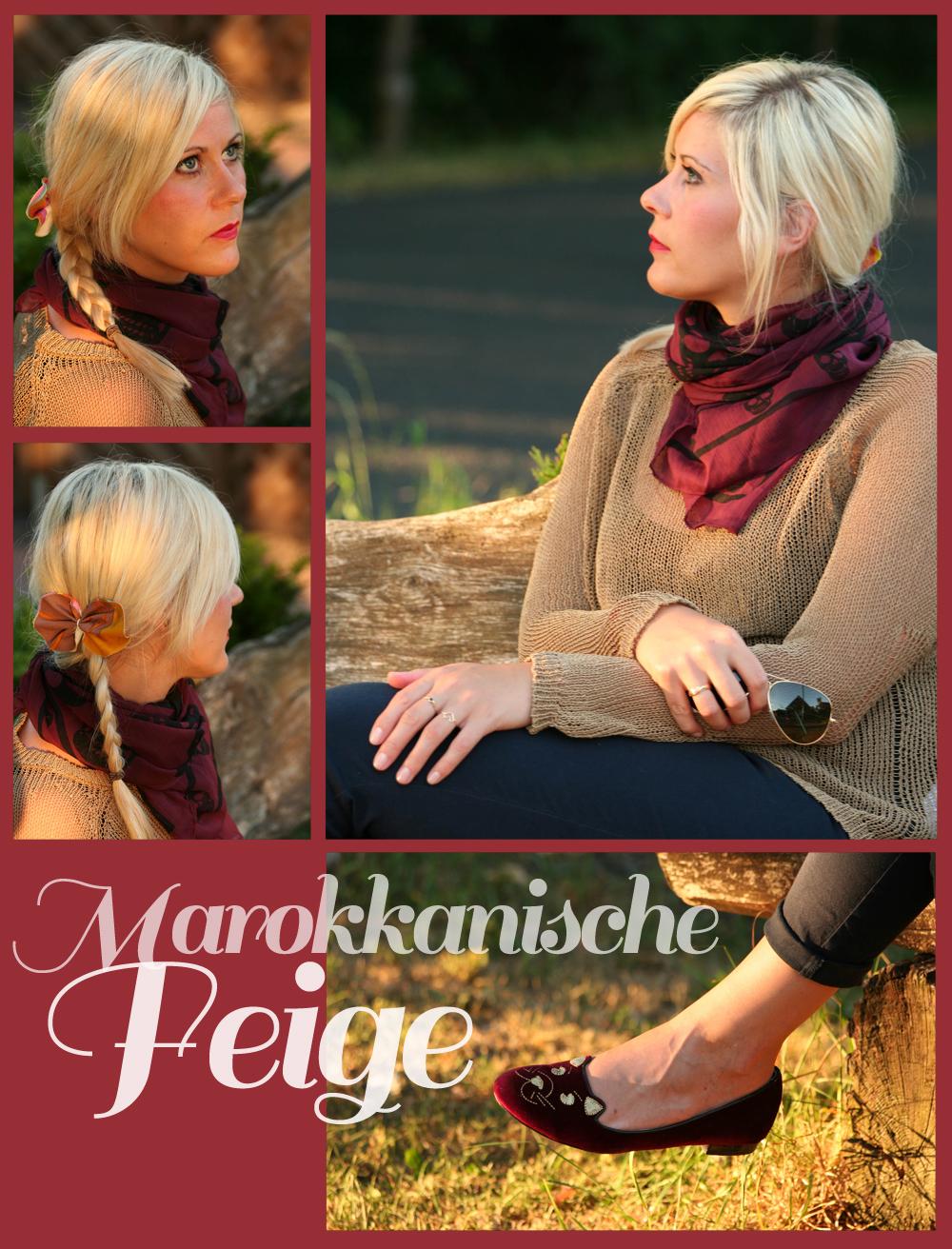 erdbeerwald_Feige_Outfit