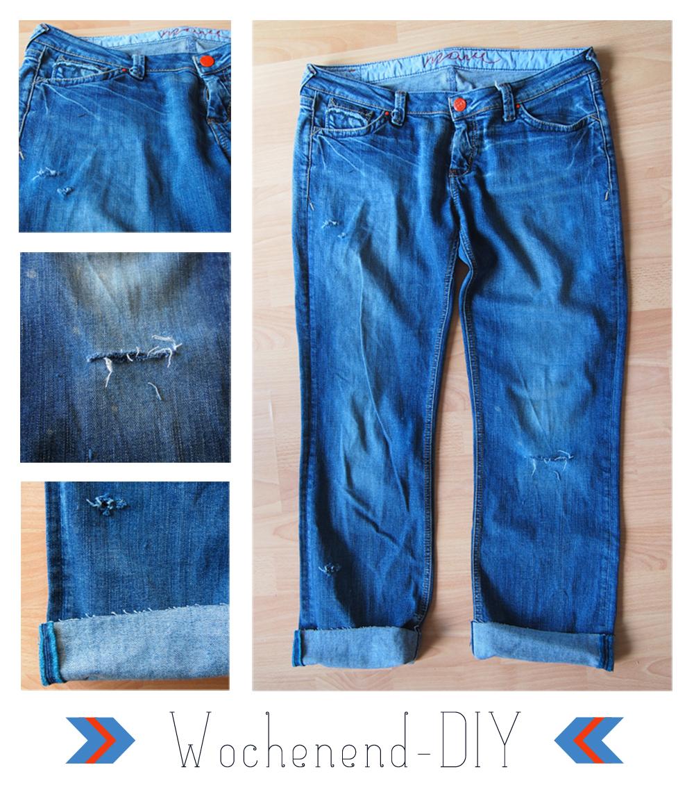 erdbeerwald_Jeans_DIY