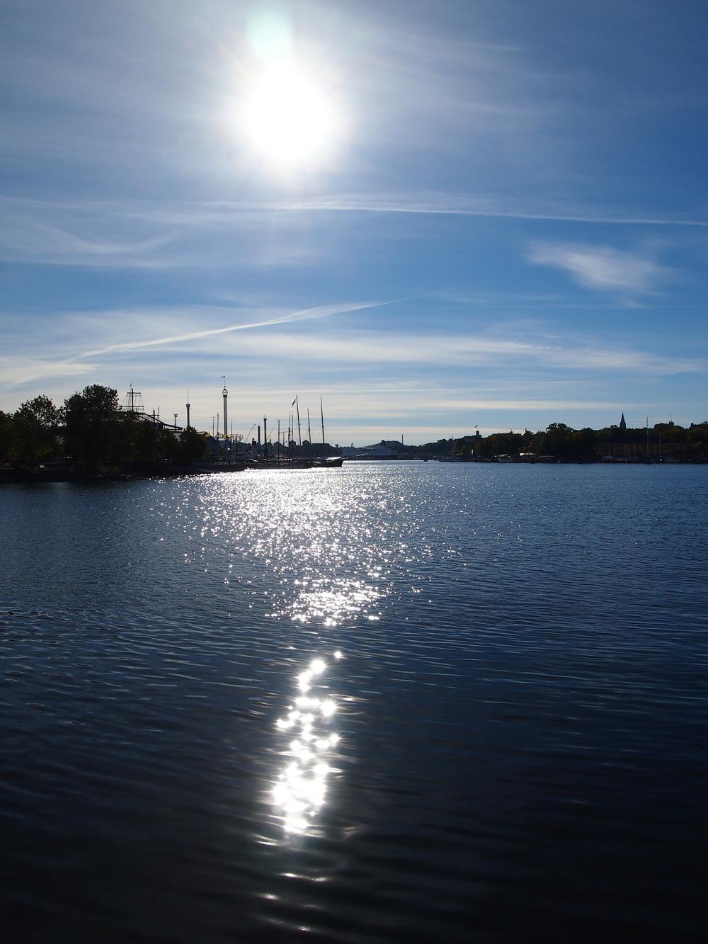 erdbeerwald_Stockholm3