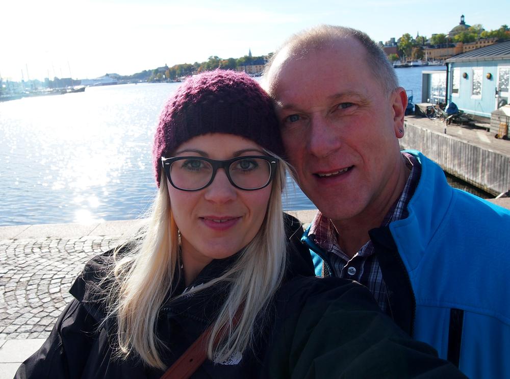 erdbeerwald_Stockholm_papa