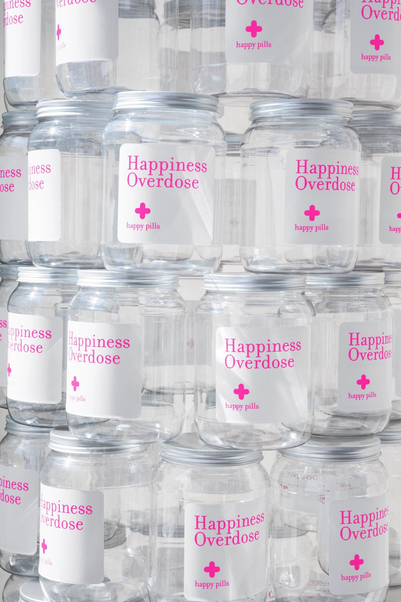 erdbeerwald_happy_pills_dosen