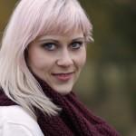 erdbeerwald_pink_ombre