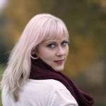 erdbeerwald_pink_ombre1