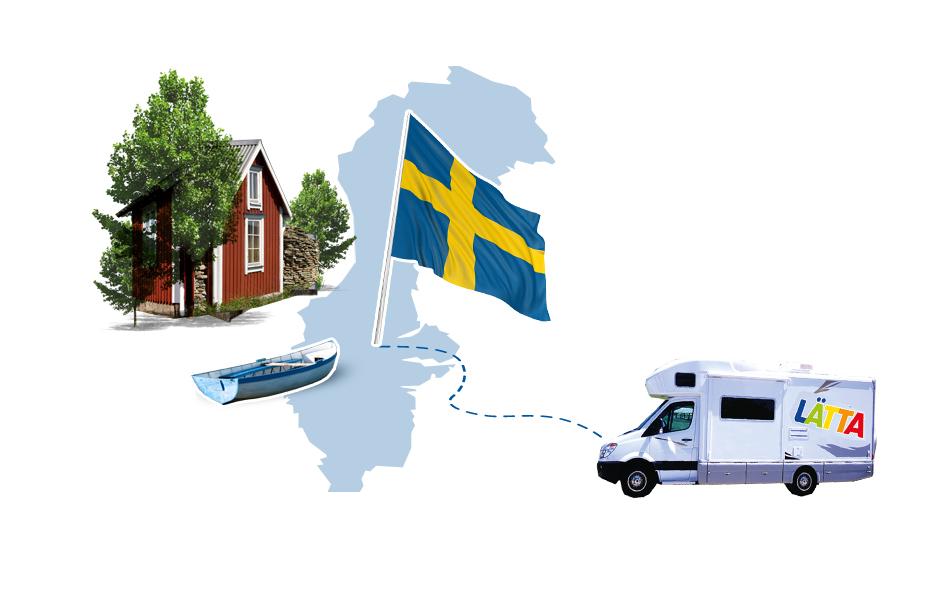 haus_camper_schwedenkarte_website